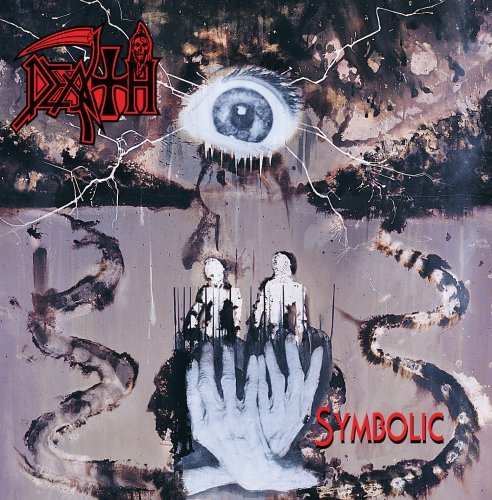Death Symbolic Remastered