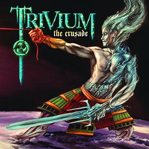 Trivium Crusade Explicit Version