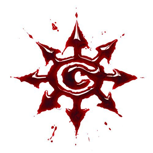Chimaira Impossibility Of Reason Explicit Version
