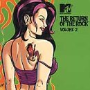 Mtv's Return Of The Rock Vol. 2 Mtv's Return Of The Roc Clean Version Mtv's Return Of The Rock