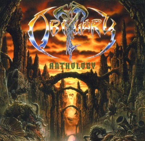 Obituary Anthology