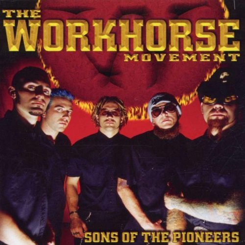 Workhorse Movement Sons Of The Pioneers