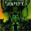 Soulfly Soulfly Digipak 2 CD Set