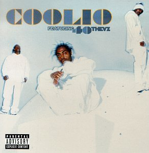 Coolio C U When U Get There Feat. Fourty Thevz