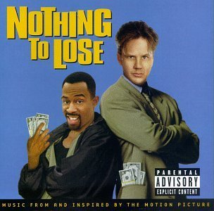 Nothing To Lose Soundtrack Coolio Da Brat Tru Outkast Naughty By Nature Martinez