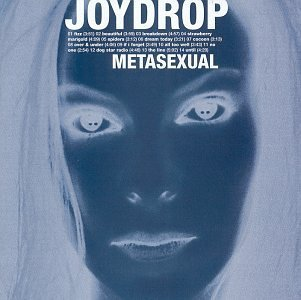 Joydrop Metasexual