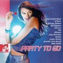 Mtv Party To Go Mtv Party To Go 2000 Mtv Party To Go