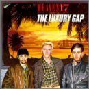 Heaven 17 Luxury Gap