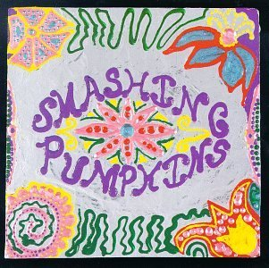 Smashing Pumpkins Lull