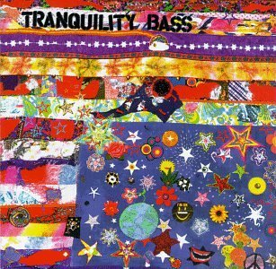 Tranquility Bass Let The Freak Flag Fly