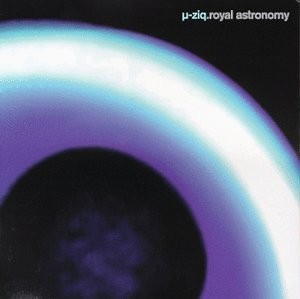 U Ziq Royal Astronomy