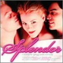 Splendor Soundtrack Fatboy Slim Chemical Brothers Everything But The Girl Air