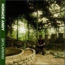 Horace Andy Vol. 1 Best Of Skylarking