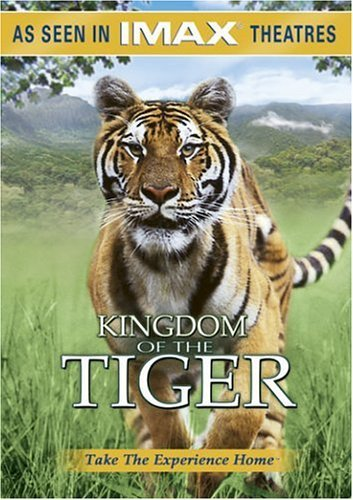 Kingdom Of The Tiger Kindgom Of The Tiger Nr