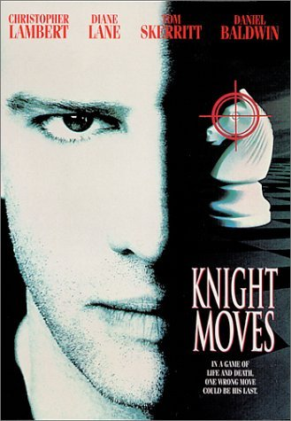 Knight Moves Lambert Lane Skerritt Clr R