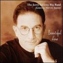 Jerry Big Ascione Band Beautiful Love Feat. Marvin Stamm