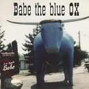 Babe The Blue Ox Je M'appelle Babe