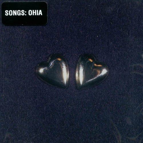 Songs Ohia Axxess & Ace