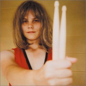 Scout Niblett I Conjure Series Ep