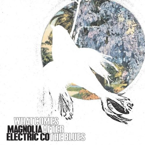 Magnolia Electric Co. What Comes After The Blues