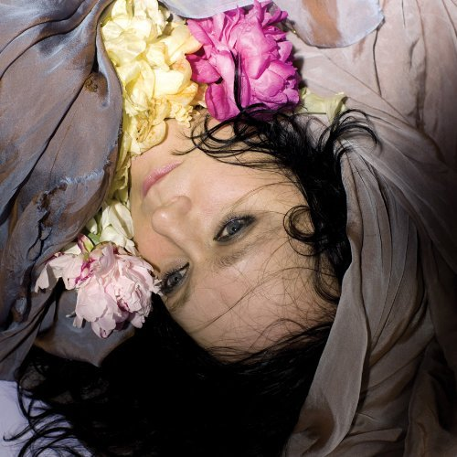 Antony & The Johnsons Aeon