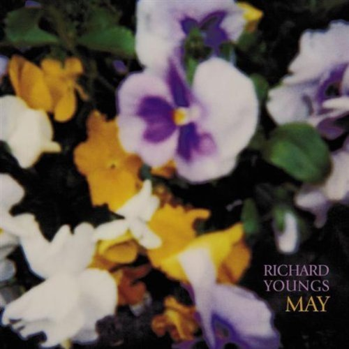 Richard Youngs May