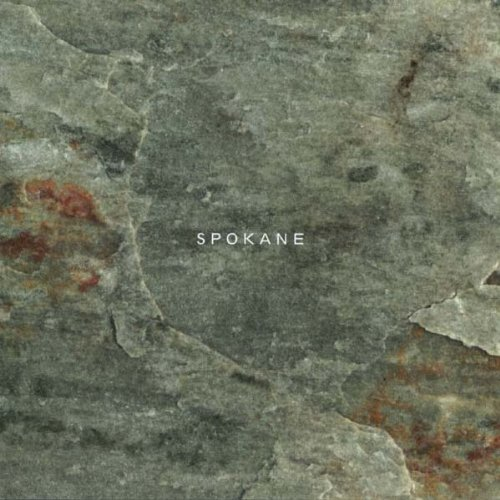 Spokane Measurement