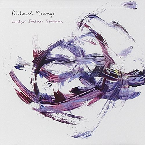 Richard Youngs Under Stellar Stream