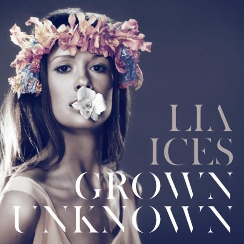 Lia Ices Grown Unknown