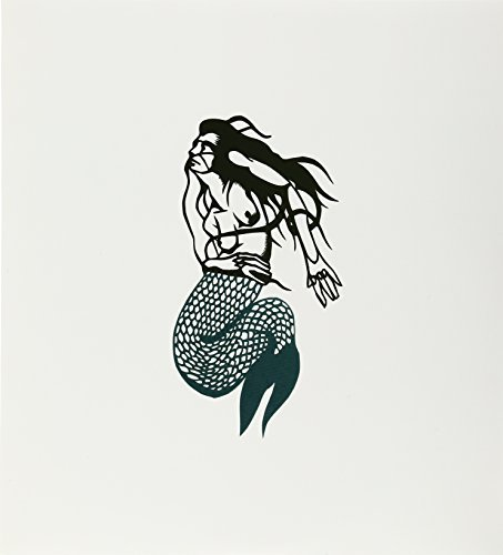 Okkervil River Mermaid