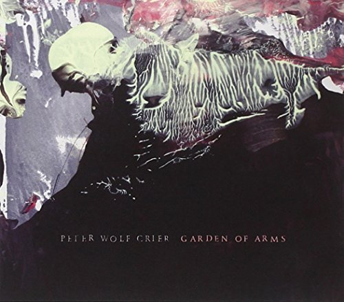 Peter Wolf Crier Garden Of Arms