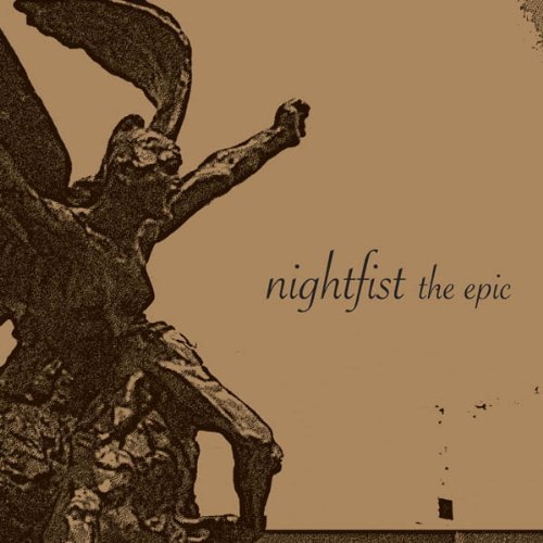 Nightfist Epic