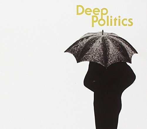 Grails Deep Politics
