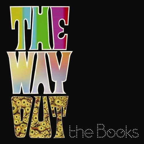 Books Way Out
