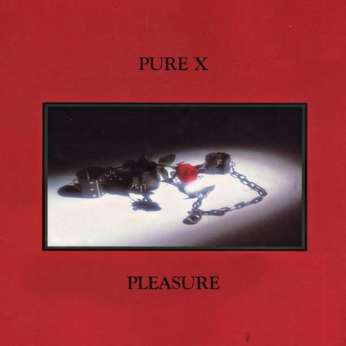 Pure X Pleasure