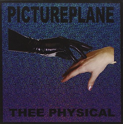 Pictureplane Thee Physical