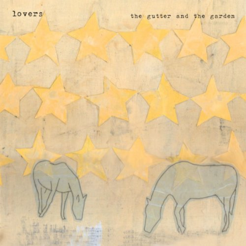 Lovers Gutter & The Garden