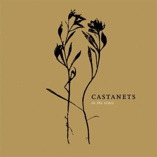 Castanets In The Vines