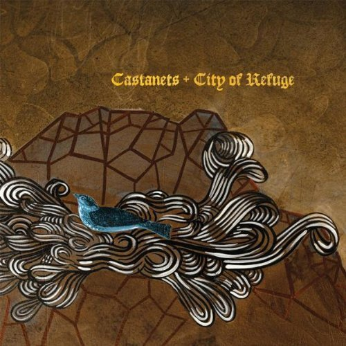 Castanets City Of Refuge