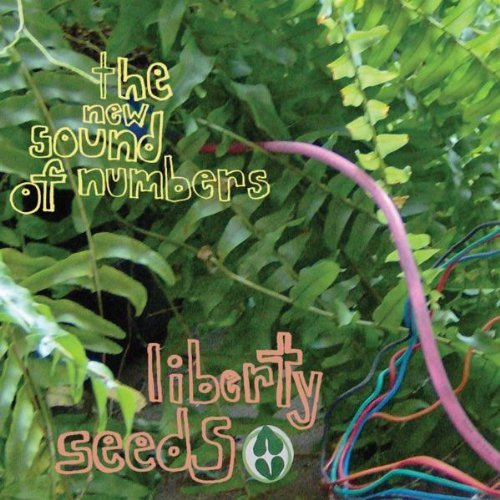 New Sound Of Numbers Liberty Seeds