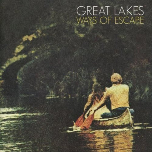Great Lakes Ways Of Escape