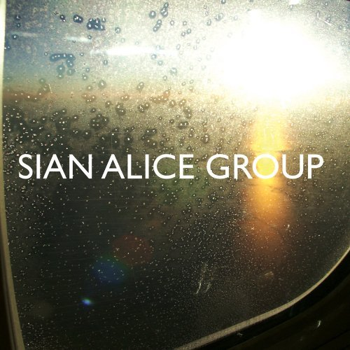 Sian Alice Group Troubled Shaken Etc.