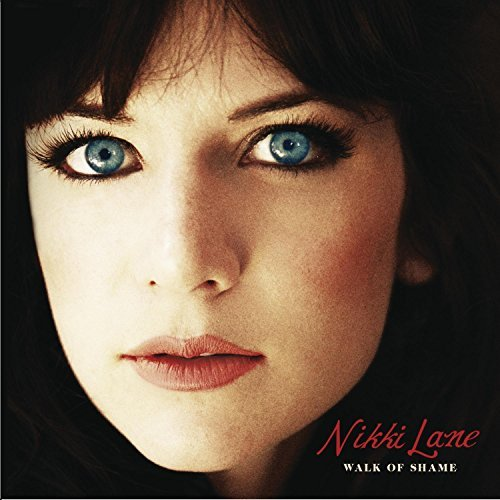 Nikki Lane Walk Of Shame