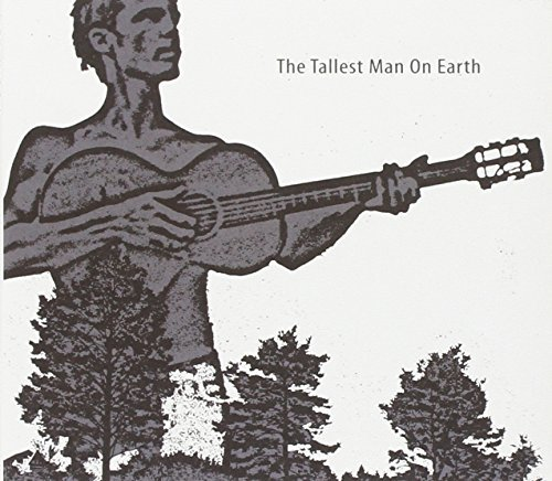 Tallest Man On Earth Tallest Man On Earth Ep