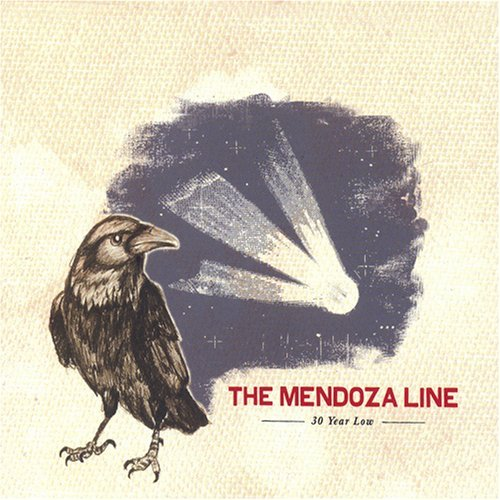 Mendoza Line 30 Year Low
