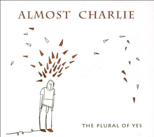 Almost Charlie Plural Of Yes