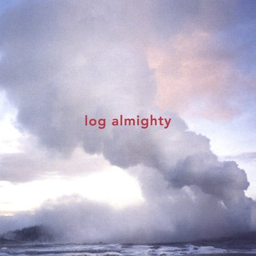 Log Log Almighty