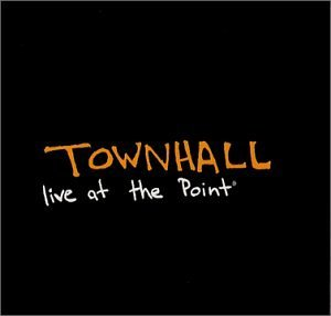 Townhall Live At The Point