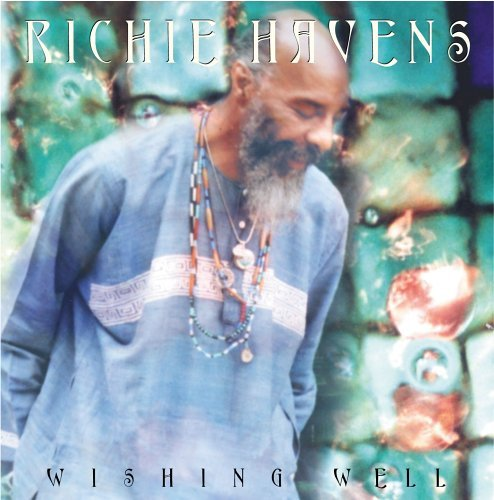 Richie Havens Wishing Well