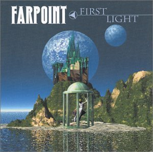 Farpoint First Light